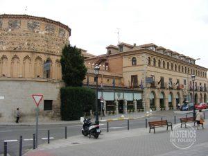 Edificios Privados