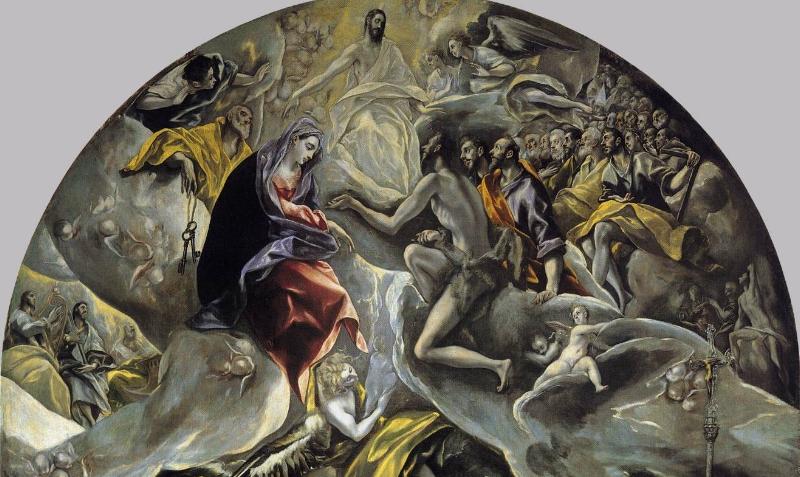 celestial-entierro-conde-de-orgaz