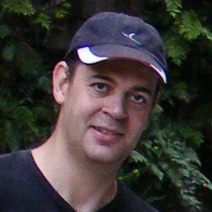 Jesús J. Cerdeño